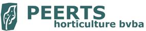 Peerts Horticulture Logo
